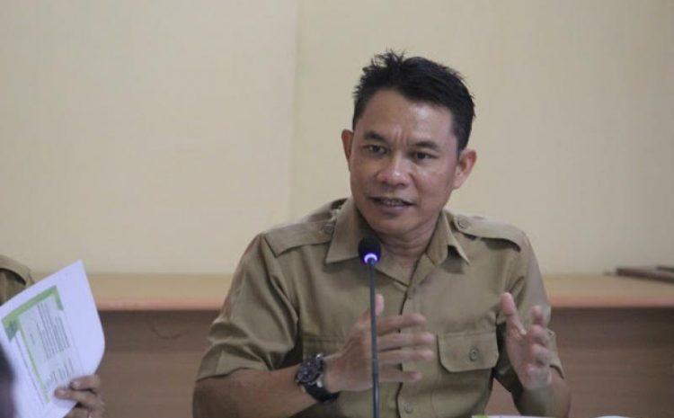 Dinas Koperasi dan UKM Kalbar akan Buka Gerai UMKM dan Dukung Program Desa Mandiri
