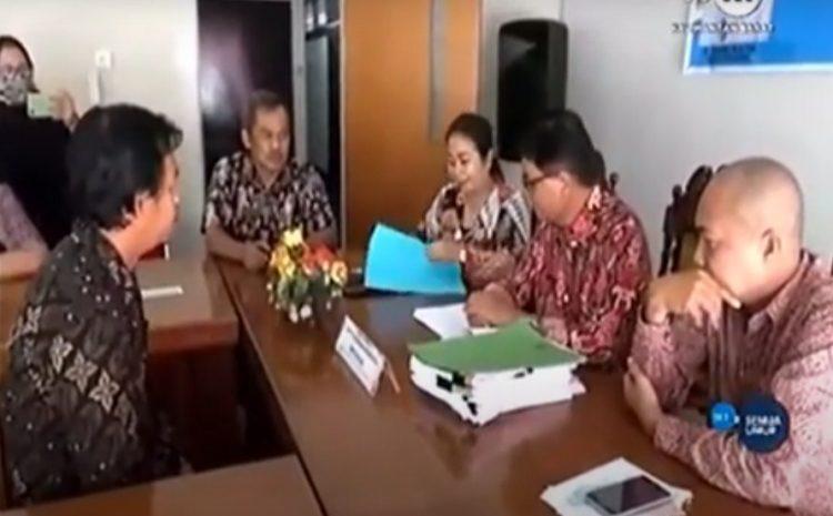 Pemerintah Provinsi Kalimantan Barat akan Latih 900 Anggota Koperasi Se-Kalbar