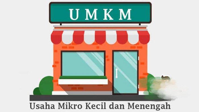 Diskop UKM Kalbar Prioritaskan Anggaran untuk Wujudkan Program Warkop UMKM 2021